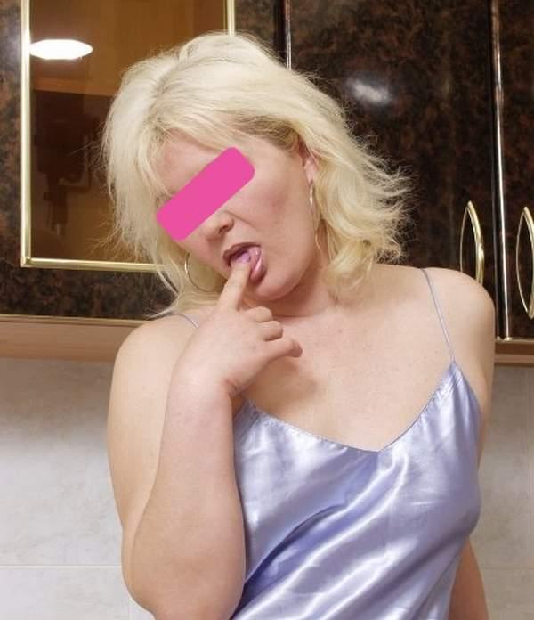 Donna matura incontra in Abruzzo 01