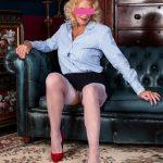 Donna matura per incontri in Veneto - foto 04