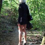 Donna matura per incontri ad Avellino prima foto
