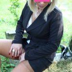 Donna matura per incontri ad Avellino quarta foto