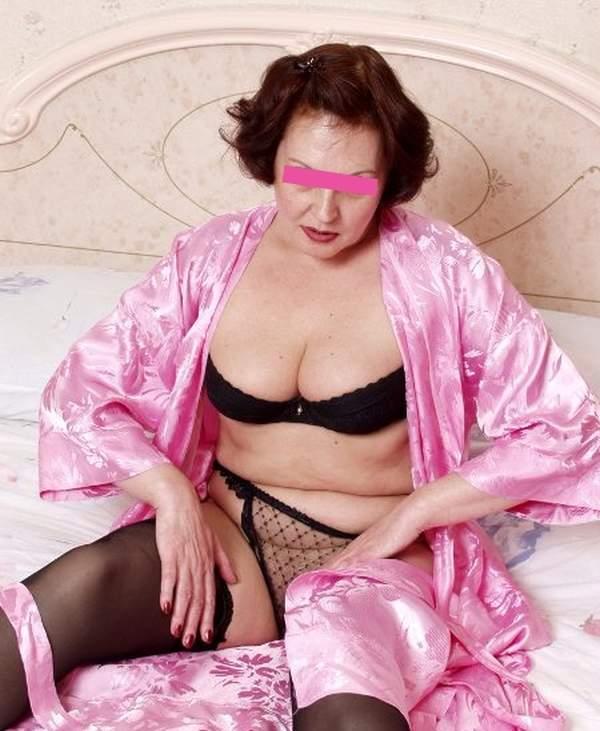 Donna matura per incontri a Belluno seconda foto