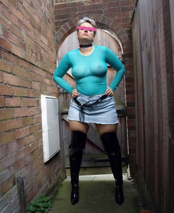 Donna matura per incontri a Biella seconda foto