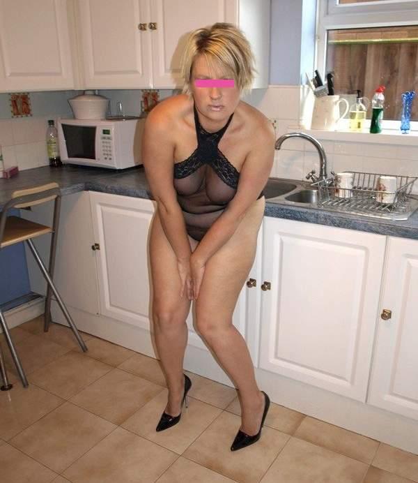 Donna matura per incontri a Caltanissetta foto uno