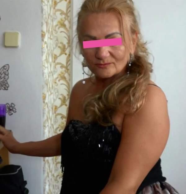 Donna matura per incontri a Carbonia prima foto