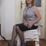 Donna matura per incontri a Fermo seconda foto