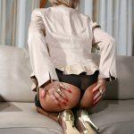 Donna matura per incontri a Gorizia settima foto