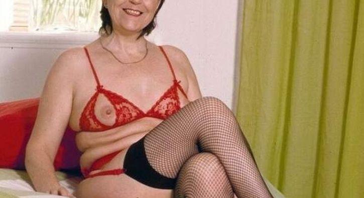 Milf italiana per incontri di sesso a Grosseto