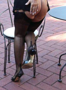 Donna matura per incontri a La Spezia - sesta foto