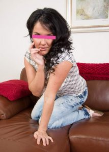 Donna matura per incontri a Massa Carrara - seconda foto