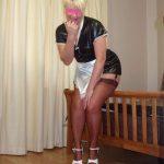 Donna matura per incontri a Messina - settima foto